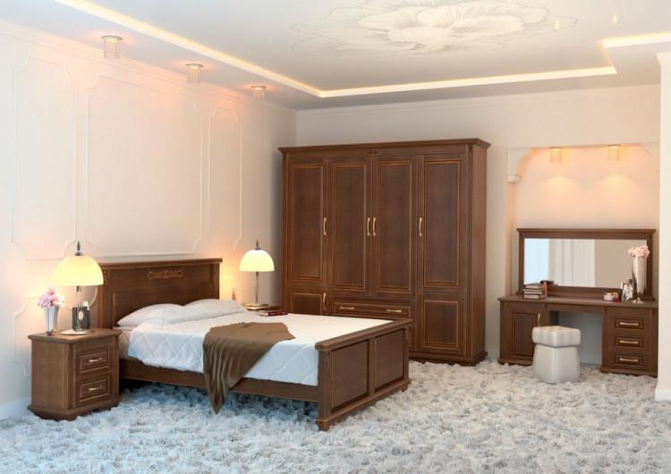 Магазин Кроватей В Самаре
